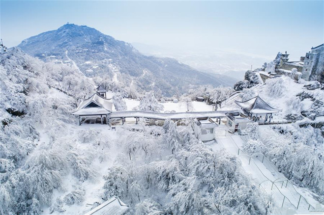 Ligne Ferroviaire Chine Europe